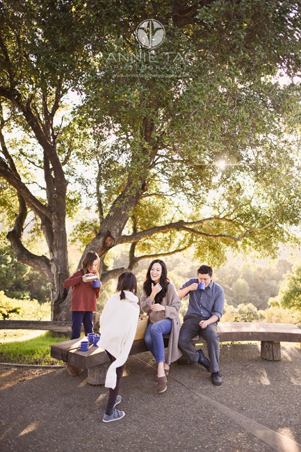 San-Francisco-bay-area-lifestyle-family-photography-apple-cider-picnic-at-mountaintop-vista