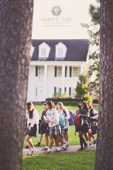 Commercial-education-photography-students-walking-to-school-in-morning