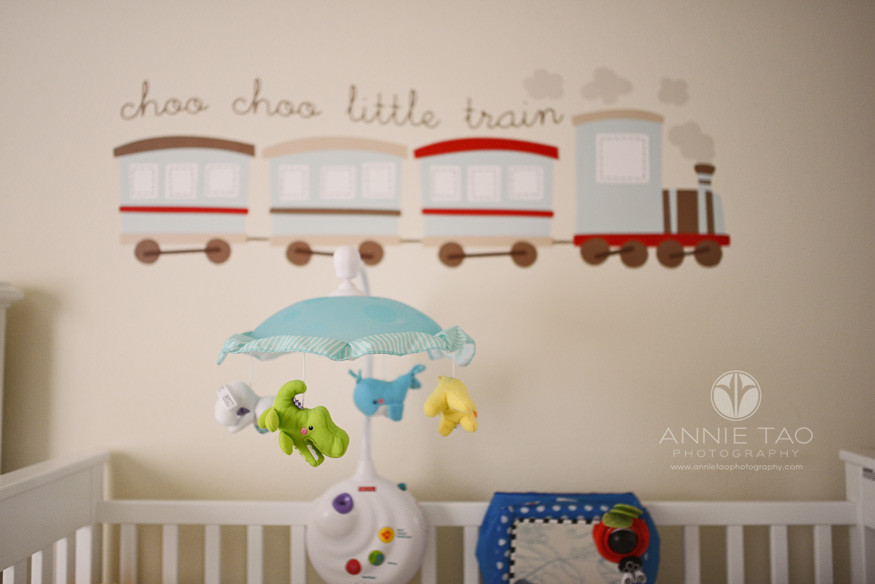 South-Bay-lifestyle-baby-photography-baby-nursery-wall