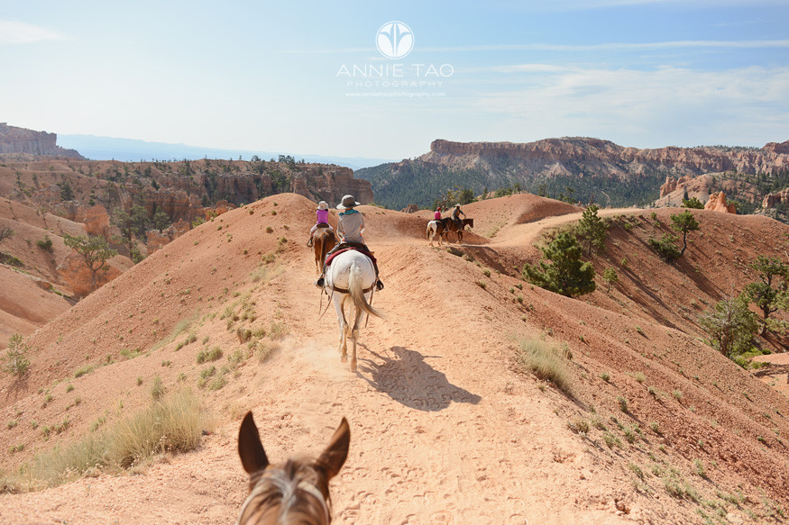 Annie-Tao-Photography-bryce-canyon-horseback-riding-view