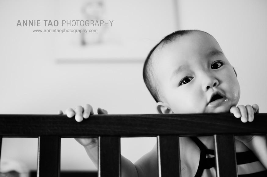 AnnieTaoPhotographyBB-21bg