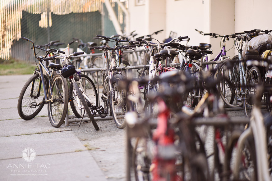 san-francisco-bay-area-commercial-photography-lifemoves-many-bicycles-at-racks