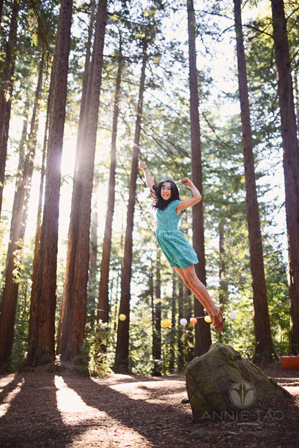 East-Bay-styled-children-photography-girl-soaring-in-the-sky