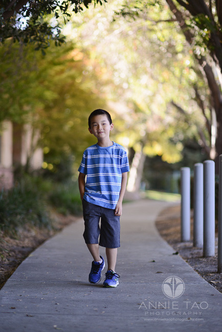 East-Bay-lifestyle-children-photography-young-boy-walking