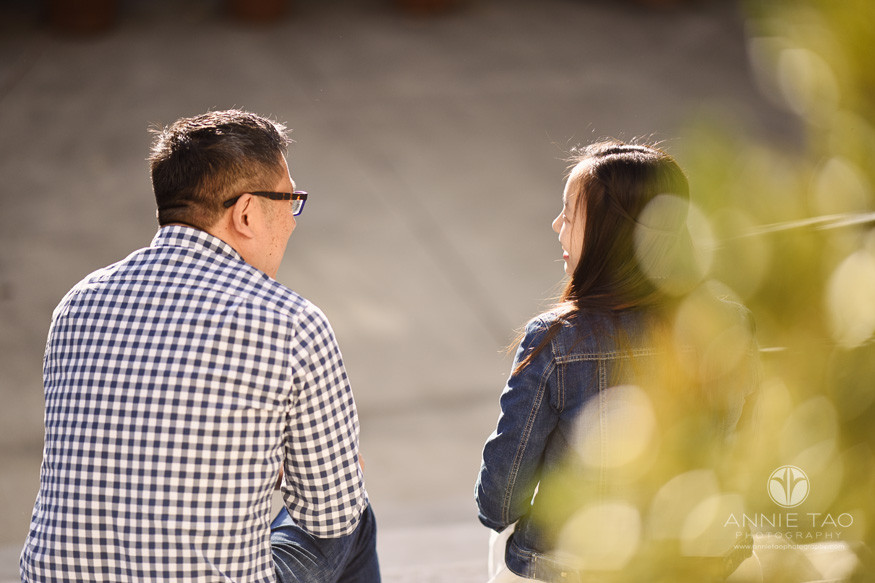San-Francisco-Bay-Area-Los-Gatos-lifestyle-family-photography-father-and-daughter-talking