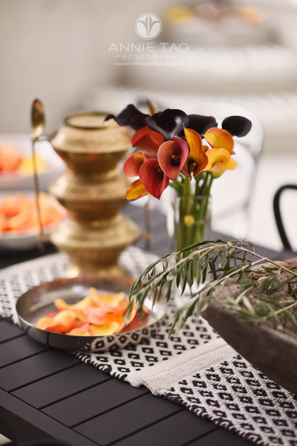 East-Bay-event-photography-diwali-table-setting