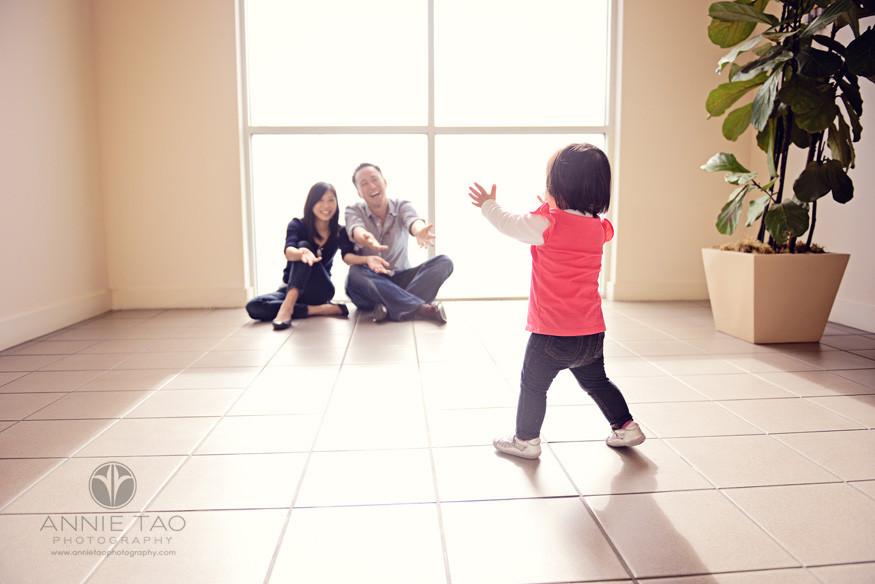 Annie-Tao-Photography-interesting-location-elevator-3