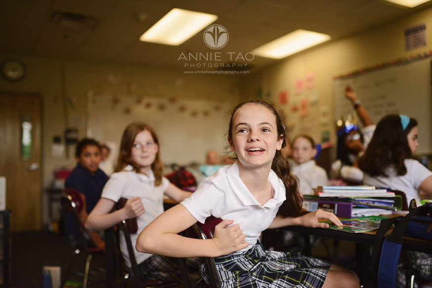 Commercial-education-photography-students-happily-paying-attention-in-class