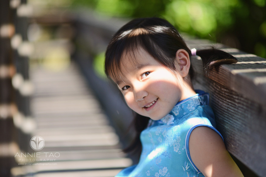 East-Bay-lifestyle-children-photography-young-girl-with-line-shadows-on-face
