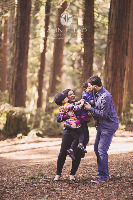 east-bay-lifestyle-family-photography-family-laughing-in-woods-2
