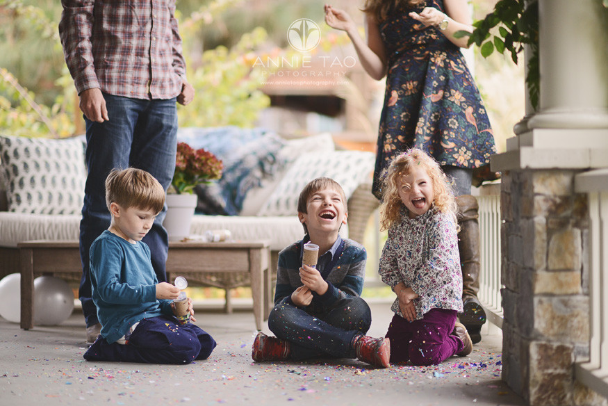 Bay-Area-Palo-Alto-lifestyle-children-photography-kids-happy-with-confetti
