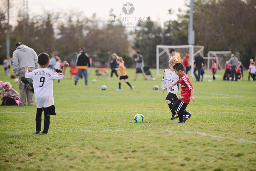 East-Bay-sports-photography-boy-scores-soccer-goal-x