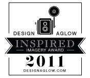design-aglow-image-award-2011