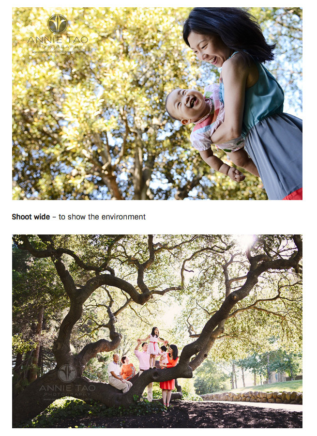 DPS-Power-of-Perspective-in-Photography-Annie-Tao-pg5