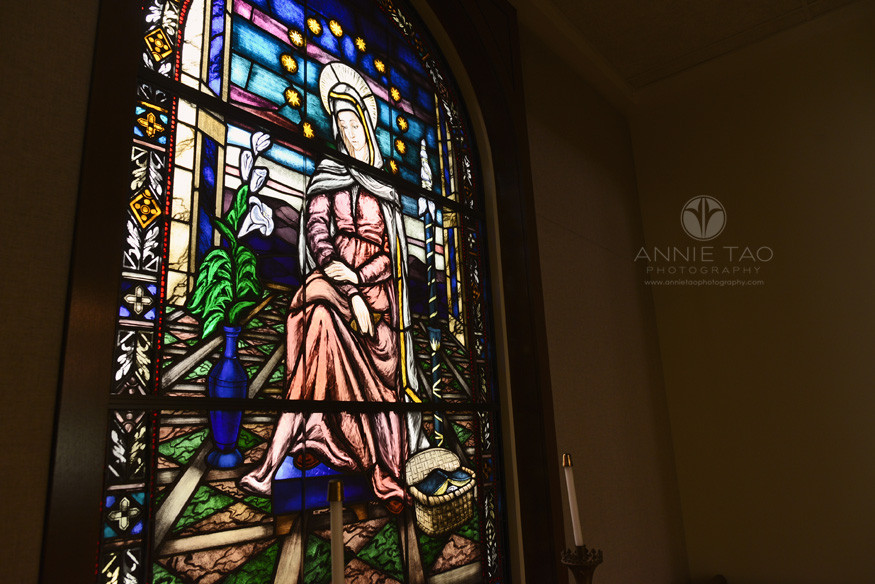 Commercial-education-photography-chapel-stainglass