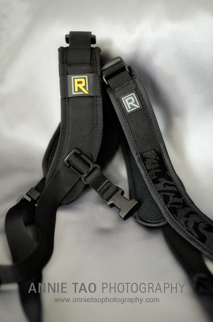 Black-Rapid-W1-and-DR2-straps-side-by-side-2