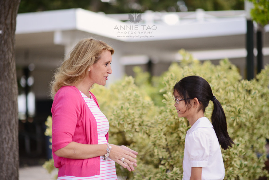 Bay-Area-Los-Altos-Commercial-Photography-middle-campus-Principal-talking-to-student