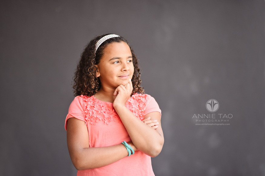 East-Bay-commercial-photography-girl-in-code-class-dreaming