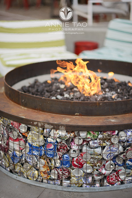 San-Francisco-lifestyle-photography-recycled-can-fire-pit