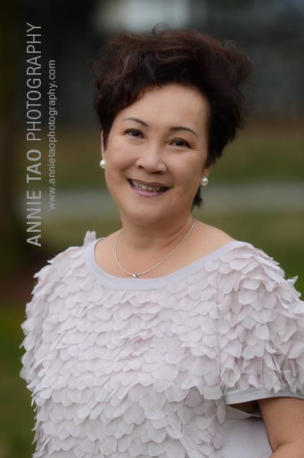 San-Mateo-lifestyle-family-photography-grandma