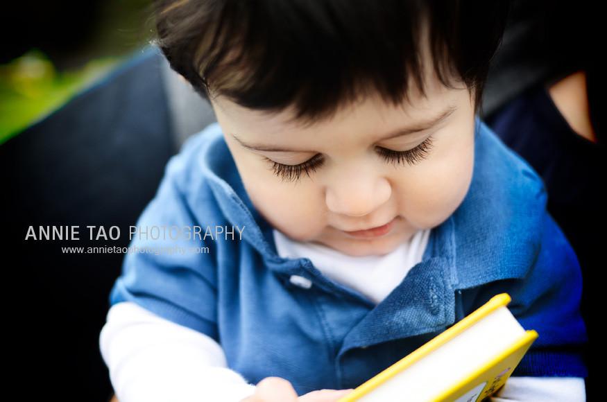 San-Francisco-Lifestyle-Family-Photography-baby-lashes