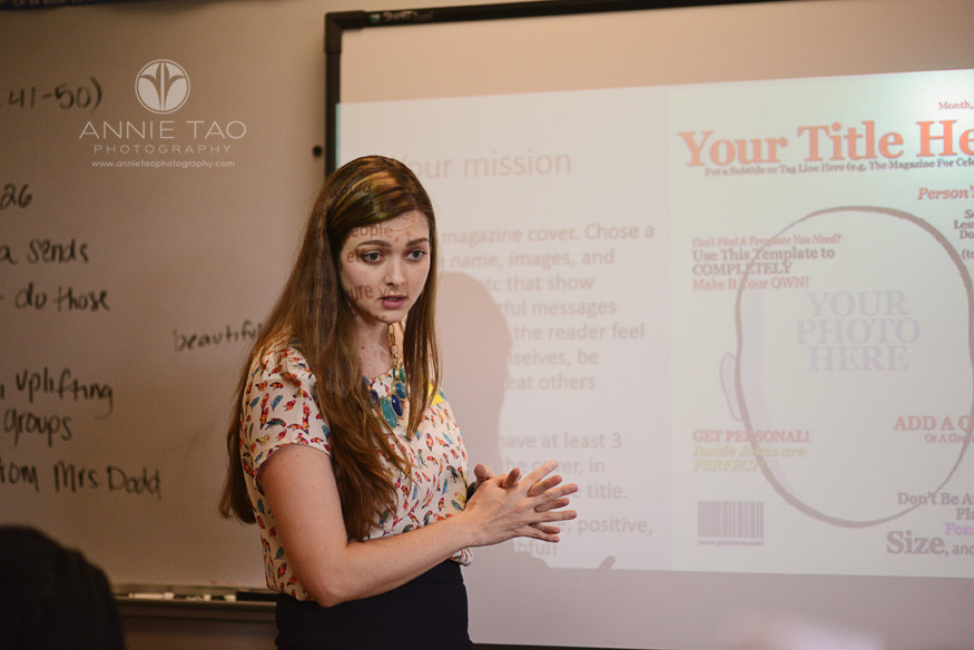 Commercial-education-photography-female-teacher-at-white-board