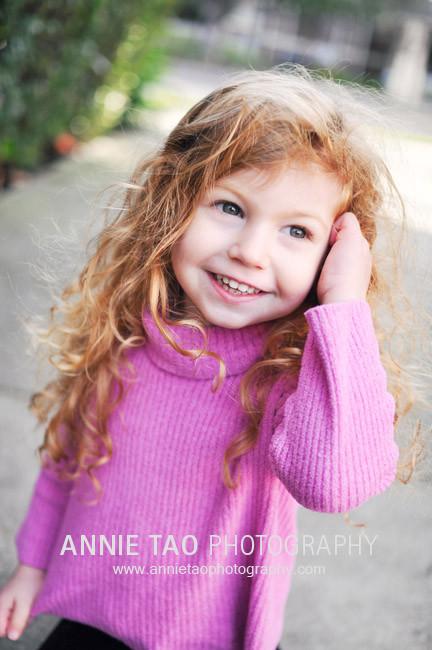 Kelsey123010-4bg