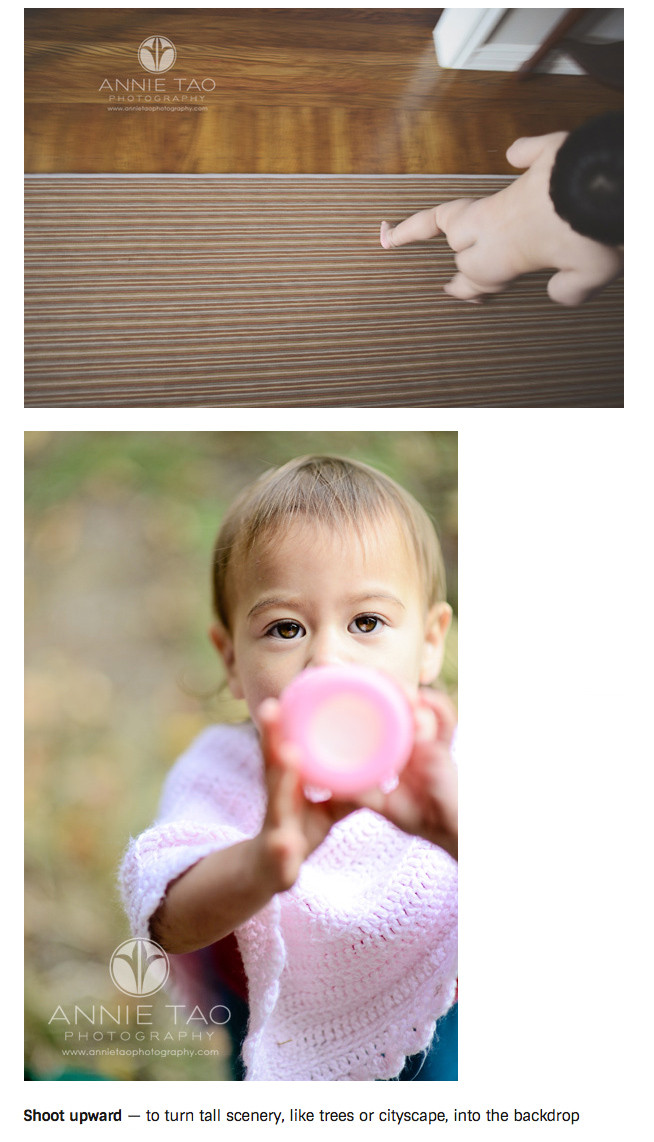 DPS-Power-of-Perspective-in-Photography-Annie-Tao-pg4