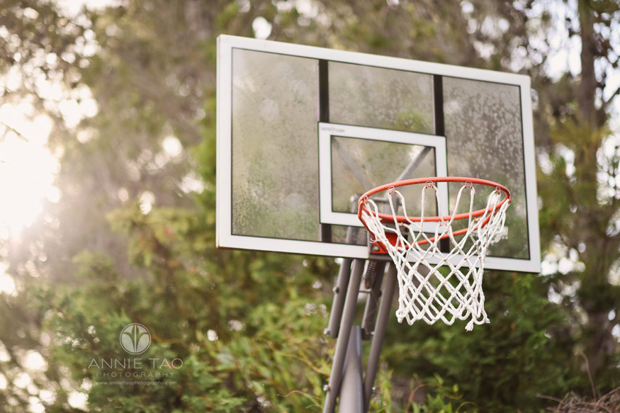 San-Francisco-Bay-Area-lifestyle-family-photography-basketball-hoop