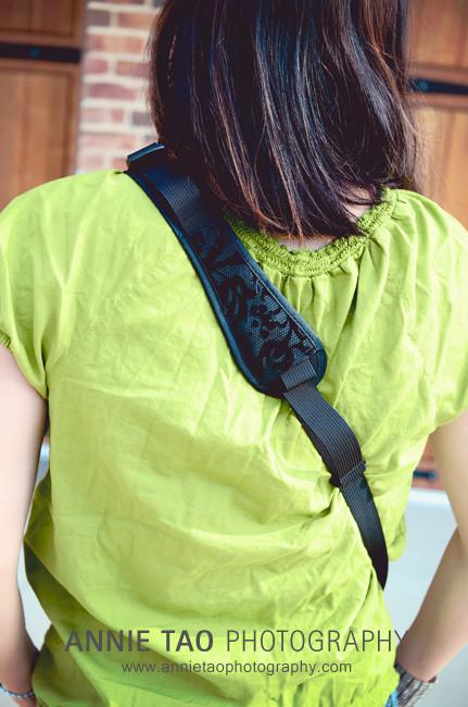 Black-Rapid-back-of-W1-strap