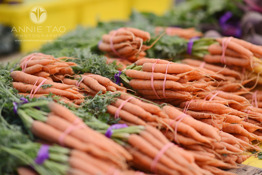 East-Bay-Commercial-Photography-Berkeley-farmers-market-carrots