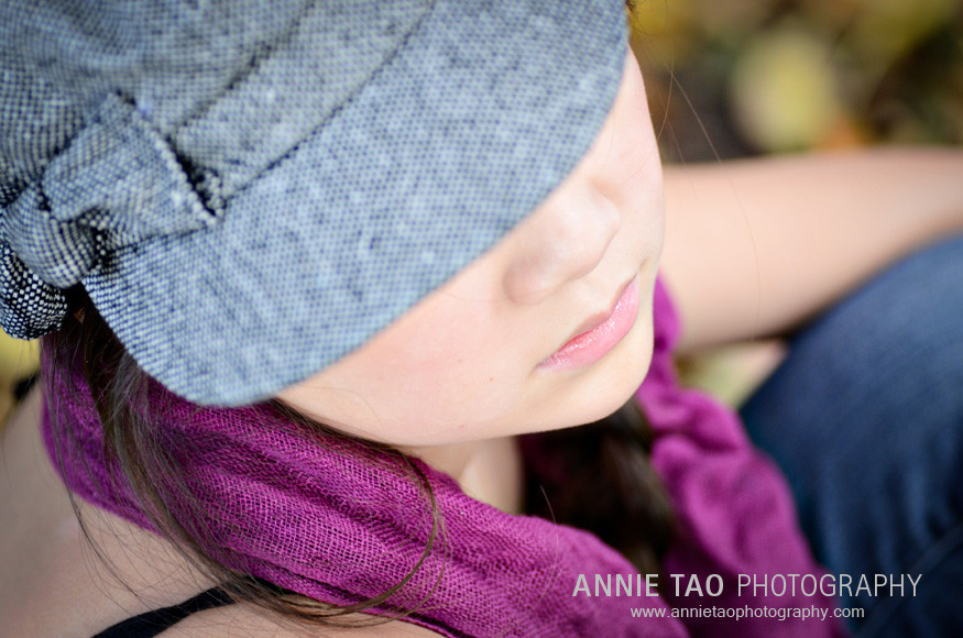 Preteen-model-styled-photography-lips