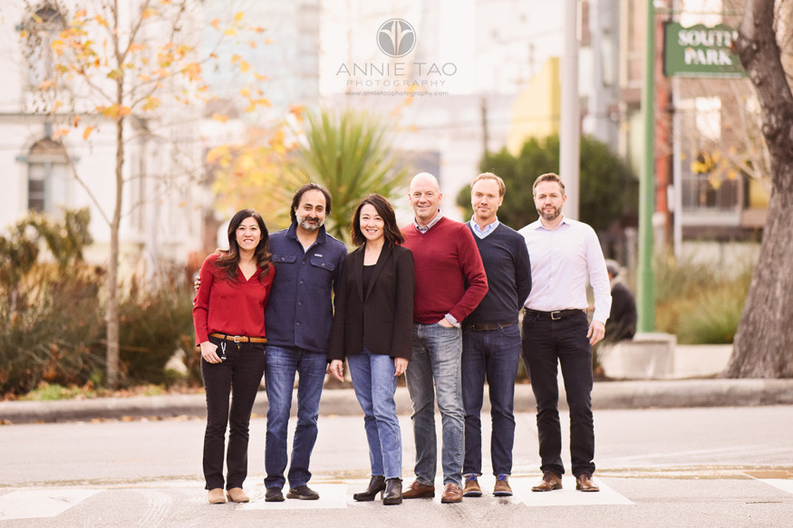 San-Francisco-commercial-photography-commure-senior-leadership-team