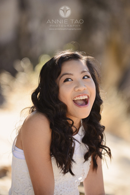 East-Bay-dance-photography-dancer-laughing-headshot