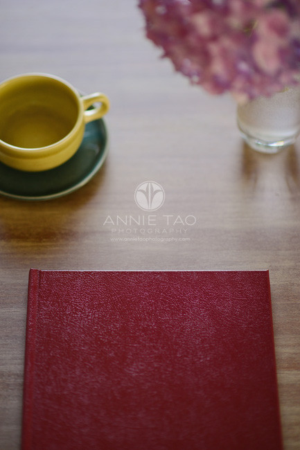 Annie-Tao-Photography-product-photography-coffee-table-book-1