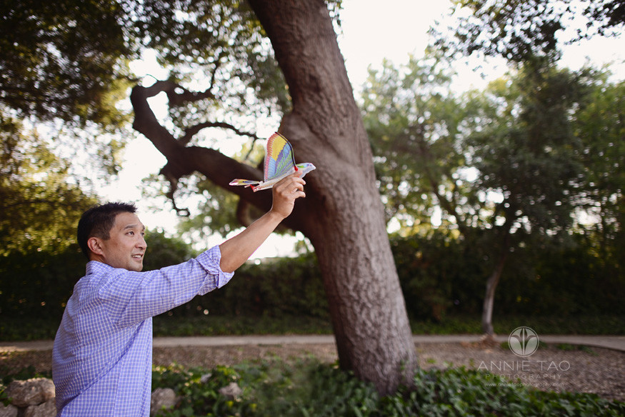 East-Bay-children-lifestyle-photography-man-holding-bird
