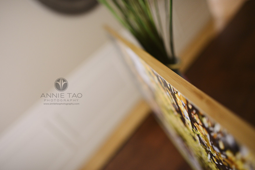 Annie-Tao-Photography-standout-mount-with-bamboo-edge-3