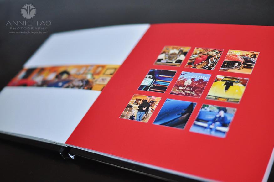 ATP-Client-Order-10x10-Fine-Art-Book-modern-clean-design