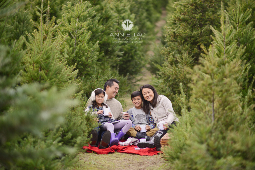 bay-area-lifestyle-family-photography-family-picnicking-in-tree-farm