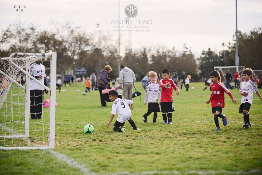 East-Bay-sports-photography-boy-scores-soccer-goal-1