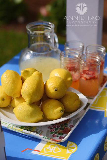 East-Bay-lifestyle-photography-lemonade-tray