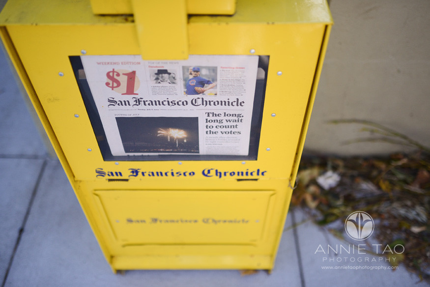 San-Francisco-lifestyle-photography-local-paper-stand