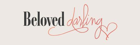 Published on Beloved Darling