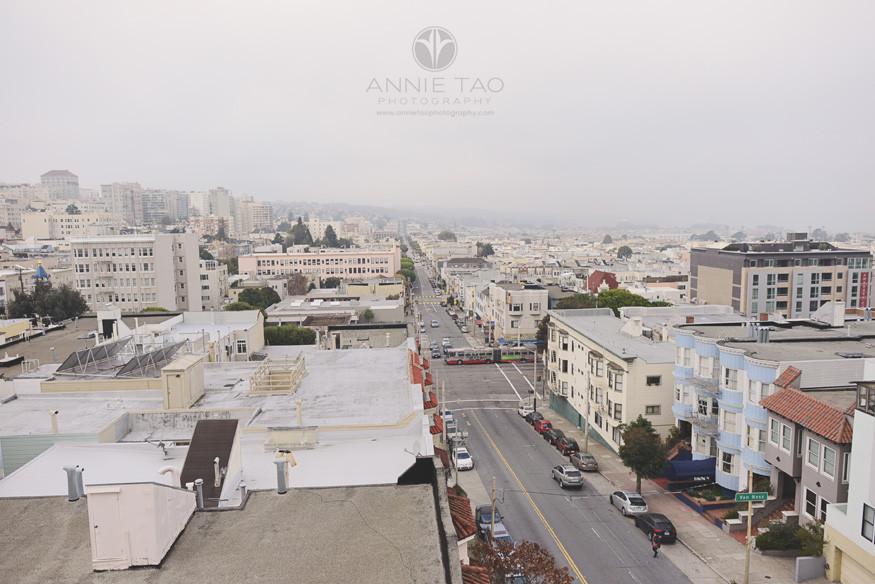 San-Francisco-lifestyle-photography-cityscape