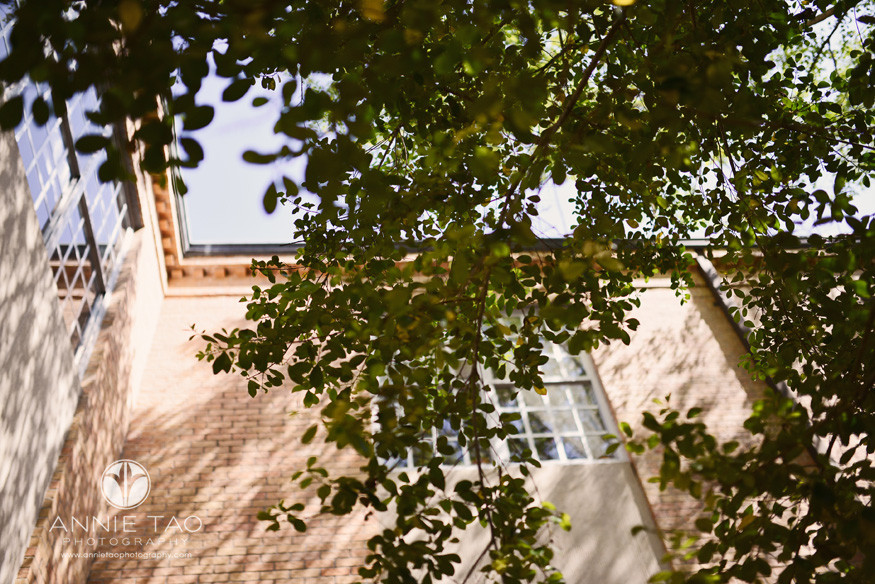 Commercial-education-photography-school-grounds