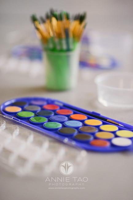 San-Francisco-Bay-Area-school-photography-watercolor-setup-on-desk