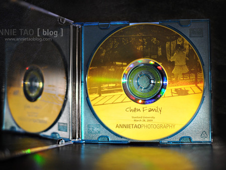 CD & Postcards