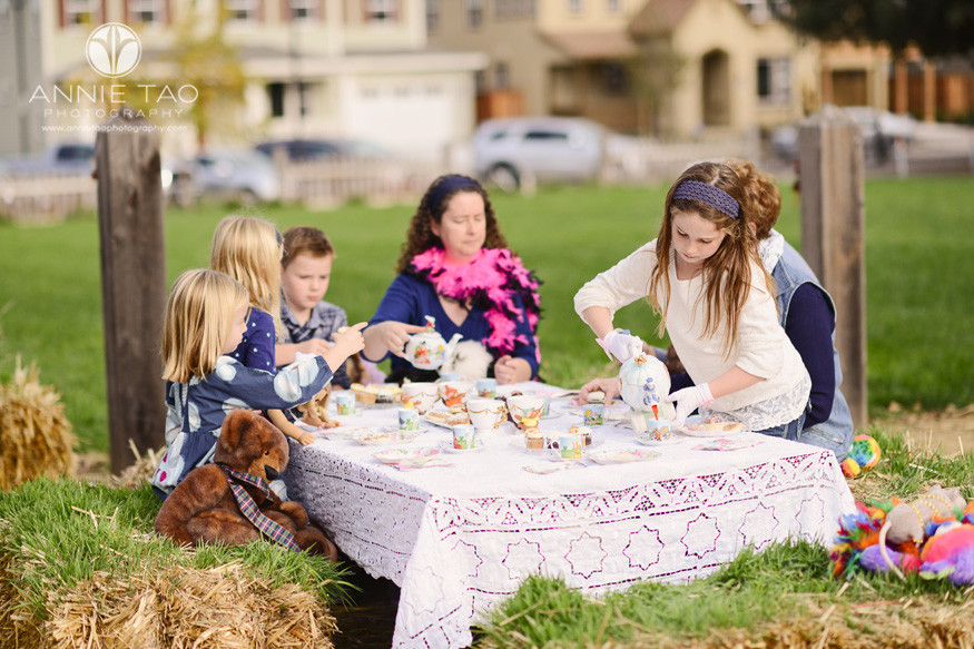 east-bay-lifestyle-family-photography-alice-in-wonderland-tea-party-with-animals-and-dress-up