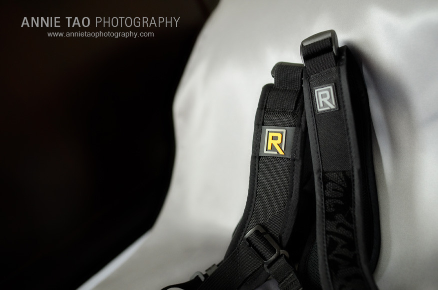 Black-Rapid-W1-and-DR2-straps-side-by-side