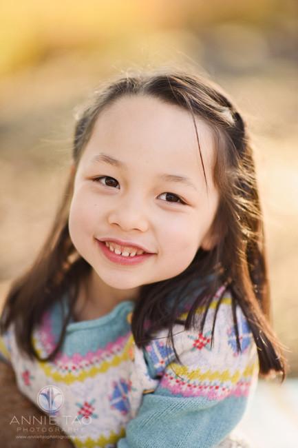South-Bay-lifestyle-children-photography-preschooler-girl-smiling-closeup